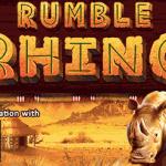 rhino rumble slot